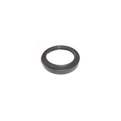 Redukcja Hyperion DT-Ring SP54/M46