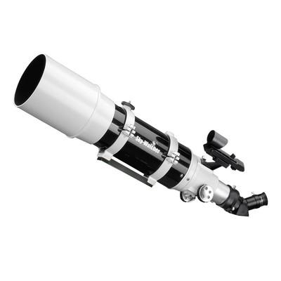 Tuba optyczna Sky-Watcher BK 120/600 OTA