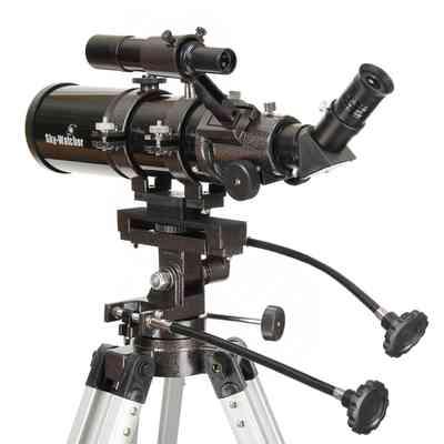 Teleskop Sky-Watcher  BK 804 AZ3 80/400