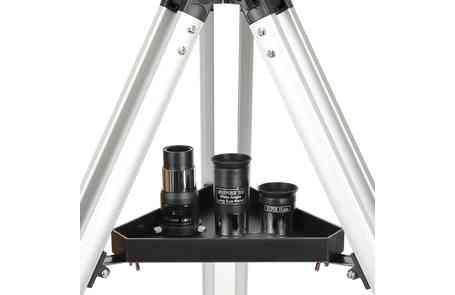 Teleskop bk az sklep delta optical