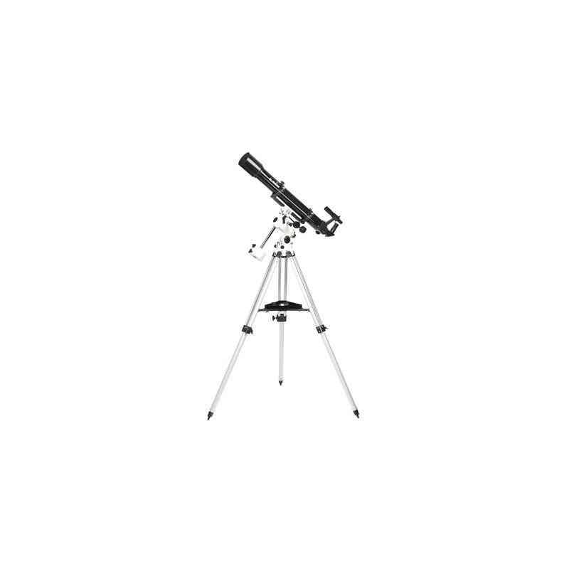 Teleskop BK 909 EQ3-2