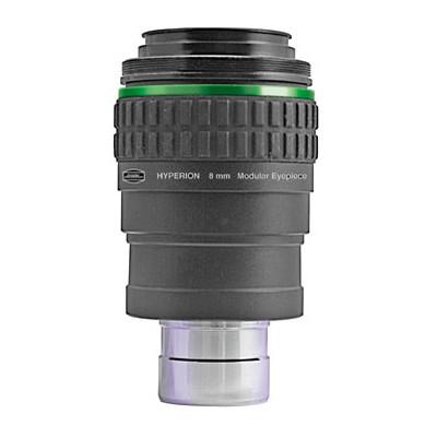 """Okular Baader Hyperion 8 mm 2/1,25"""""""
