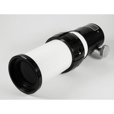 Teleskop Lunt LS60THa/B600 C