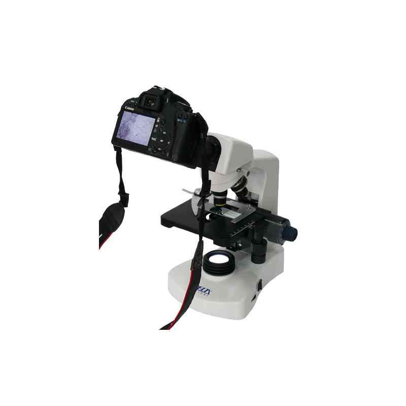Adapter NDPL-2 T (do Canona)