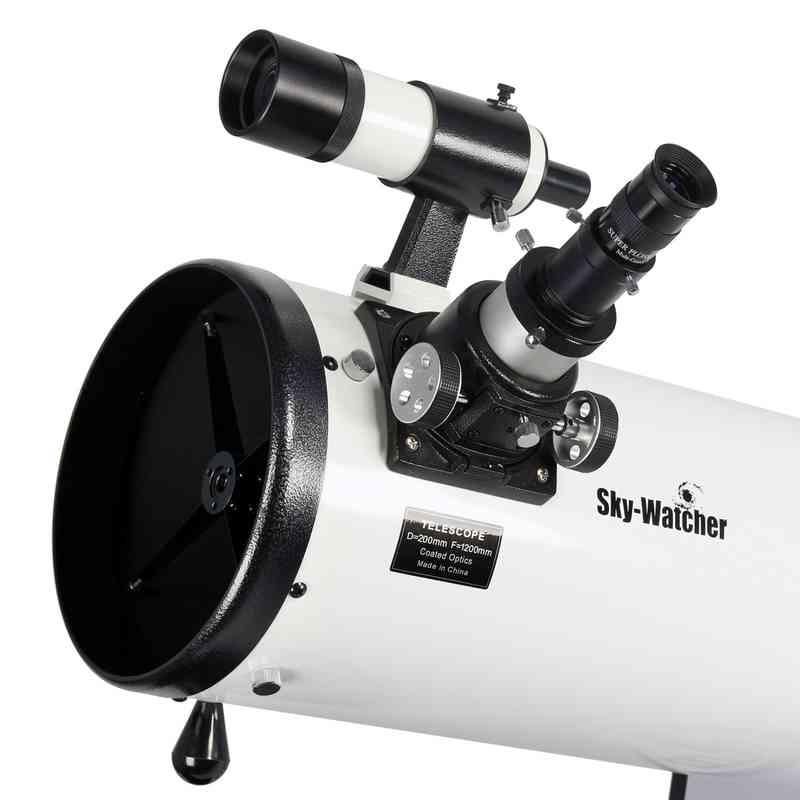 "Teleskop SK DOB-8"" Pyrex"