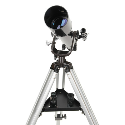 Teleskop Sky-Watcher BK 705 AZ2 70/500