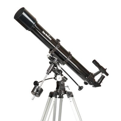 Teleskop Sky-Watcher BK 909 EQ2 90/900