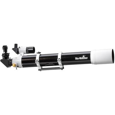 Tuba optyczna Sky-Watcher BKED 100 OTAW Black Diamond