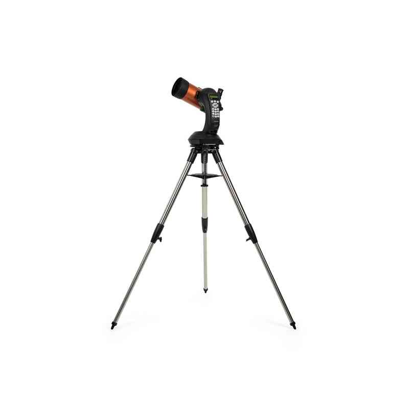 Teleskop NexStar 4 SE