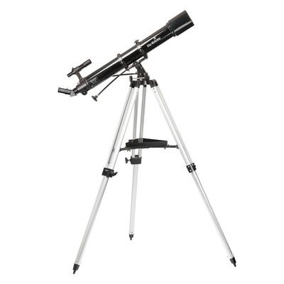 Teleskop BK 90 9AZ3