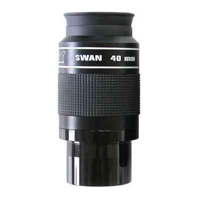 """Okular William Optics SWAN 40 mm 2"""""""