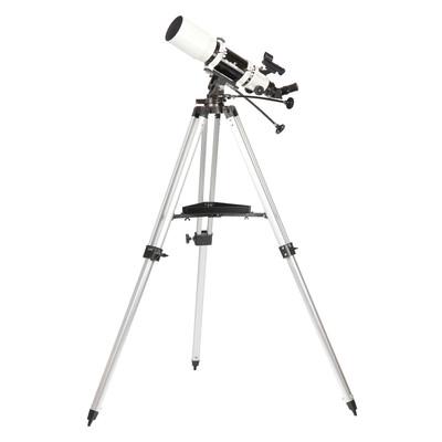 Teleskop BK102 5AZ3