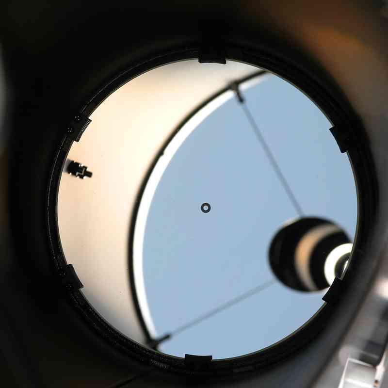 """Teleskop SK DOB-12"""""""