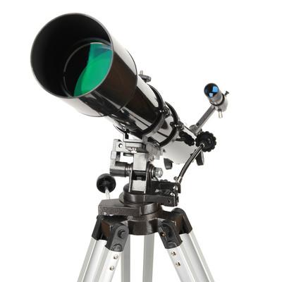 Teleskop Sky-Watcher BK 909 AZ3 90/900
