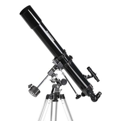 Teleskop Celestron PowerSeeker 80EQ