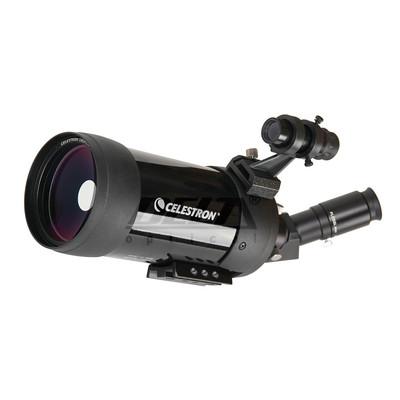 Teleskop Celestron Mak C90