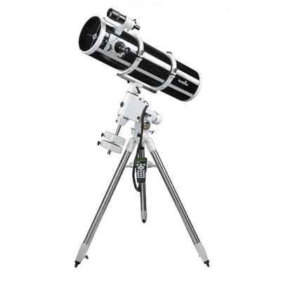 Teleskop BKP 2001 HEQ5 Go-To