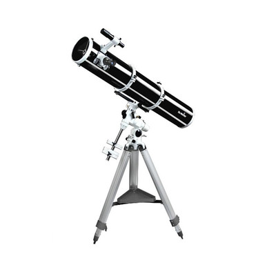 Teleskop BKP150 12EQ3-2