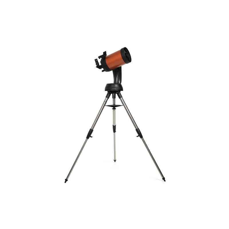 Teleskop NexStar 6 SE
