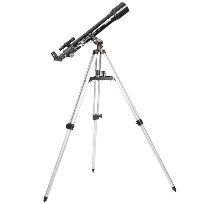 Teleskop BK 70 7AZ2