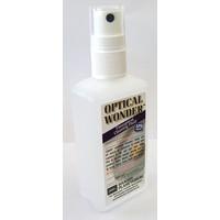 Płyn do czyszczenia optyki Baader Optical Wonder