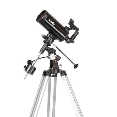 Teleskop BKMAK 102 EQ2