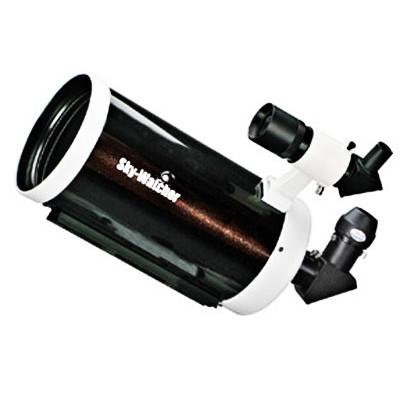 Tuba optyczna Sky-Watcher BKMAK 127 OTAW