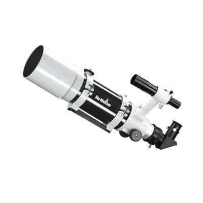 Tuba optycza BK 102/500 OTA