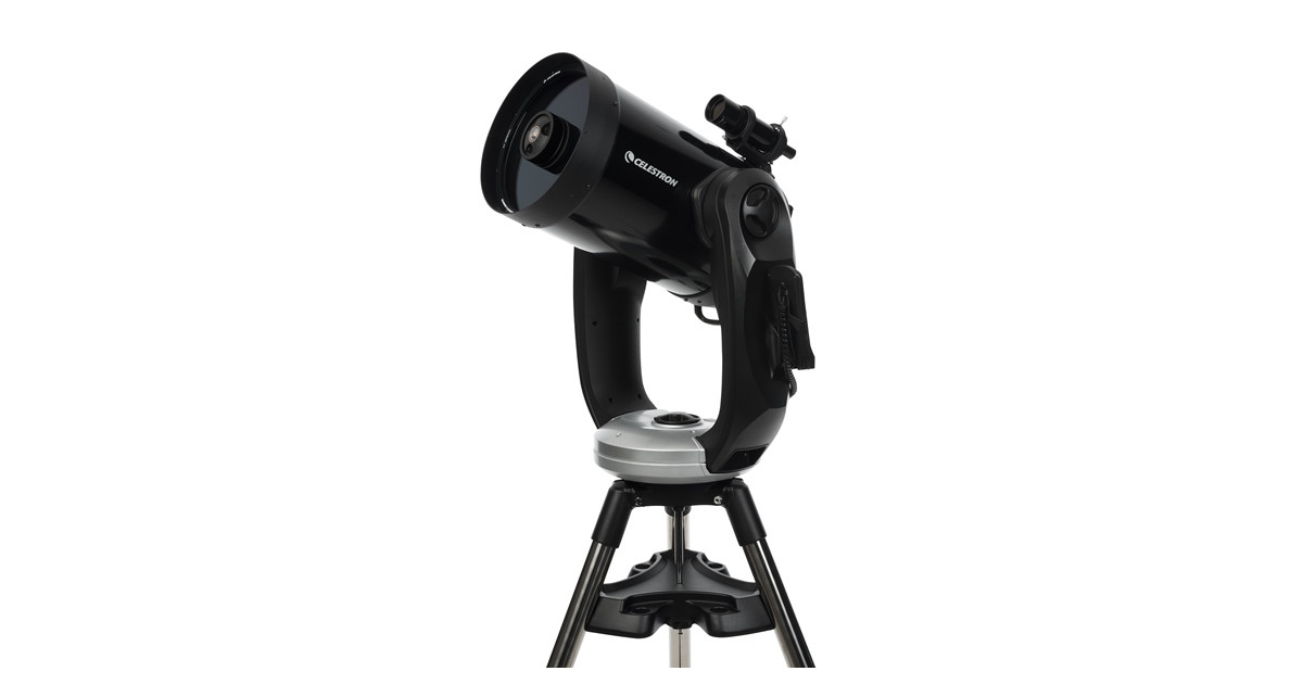 Teleskop cpc gps xlt sklep delta optical