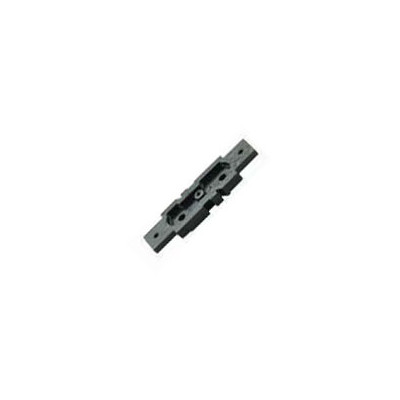 "Adapter 1/4"" do montażu EQ3-2/EQ5"