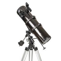 Teleskop BKP130 650EQ2