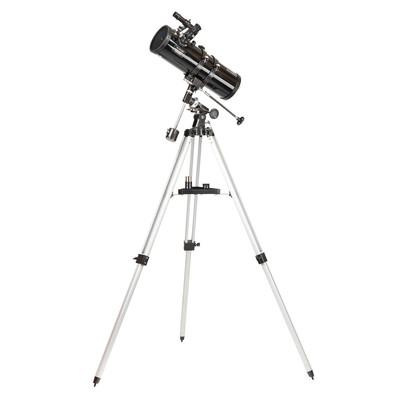 Teleskop BK 114 1EQ1
