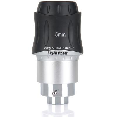 """Okular Sky-Watcher SWA-70 5 mm 2/1,25"""""""