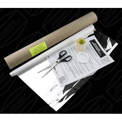 Folia słoneczna Baader AstroSolar® ND 5,0