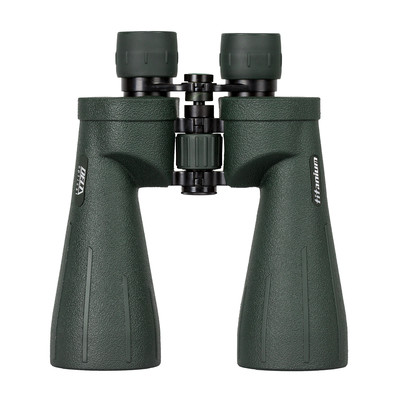 Lornetka Delta Optical Titanium 9x63