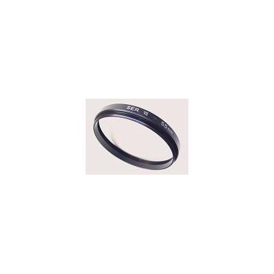 Redukcja Hyperion DT-Ring SP54/M55