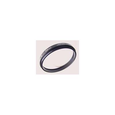 Redukcja Baader Hyperion DT-Ring SP54/M58