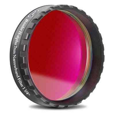 """Filtr Baader CCD H-alfa(7nm) 1,25"""""""