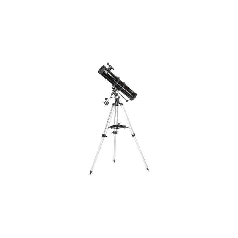 Teleskop BK 1309 EQ2