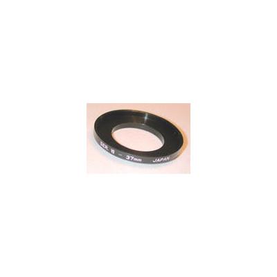Redukcja Hyperion DT-Ring SP54/M37