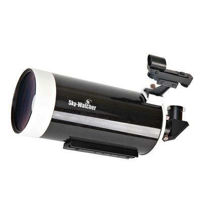 Teleskop BKMAK127SP
