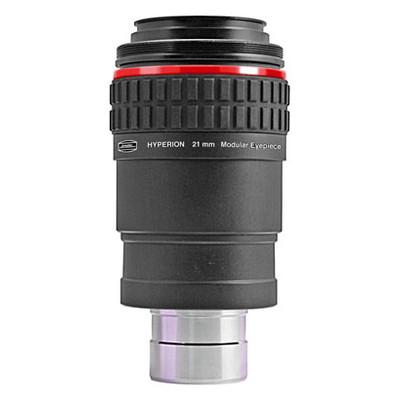 """Okular Baader Hyperion 21 mm 2/1,25"""""""