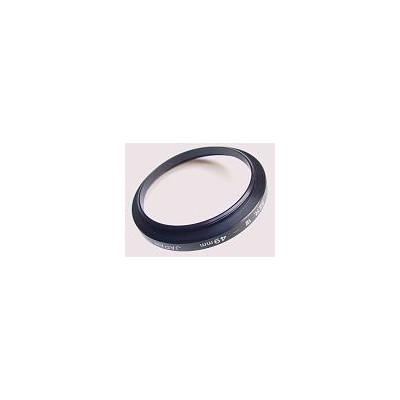 Redukcja Hyperion DT-Ring SP54/M49 (#2958049)