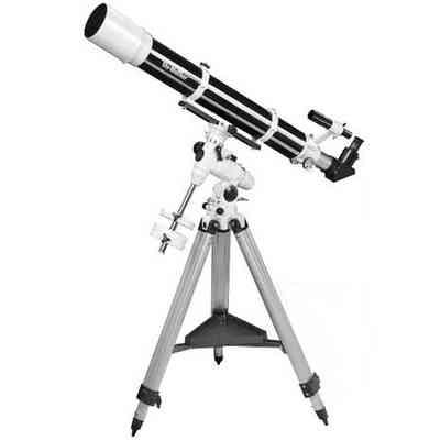 Teleskop BK 1021 EQ3-2