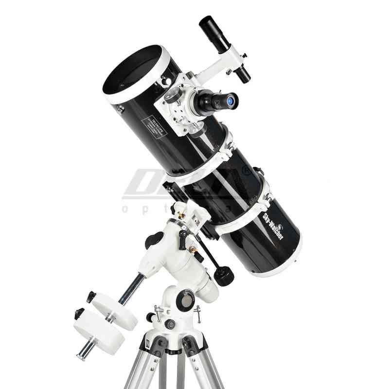 Teleskop BKP 150750 EQ3-2
