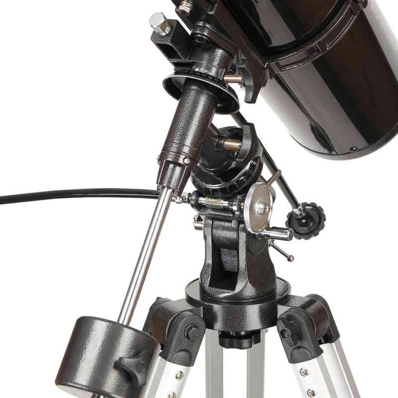 Teleskop BK 130 9EQ2