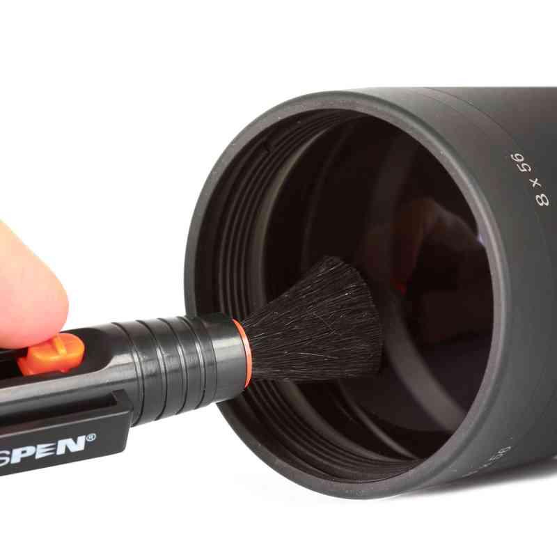 Pędzelek Lens Pen