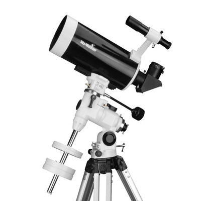 Teleskop Sky-Watcher BK MAK 127 EQ3-2 127/1500