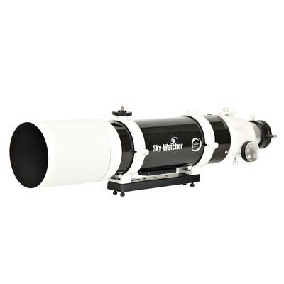 Teleskop BKED80 OTA