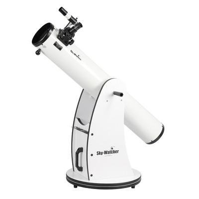 """Teleskop SK DOB-6"""""""